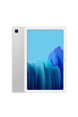 Galaxy Tab A7 32GB Wifi tablet (Zilver)