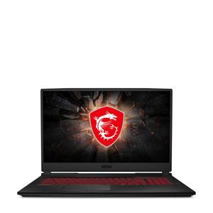 GL75 LEOPARD 10SDR-271NL 17.3 inch Full HD gaming laptop