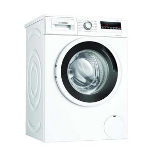 WAN28223NL 4 serie wasmachine