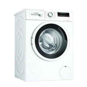 WAN28223NL wasmachine