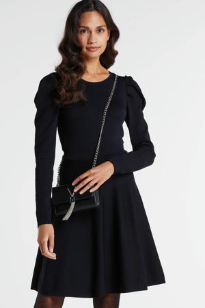 jurk Becco zwart