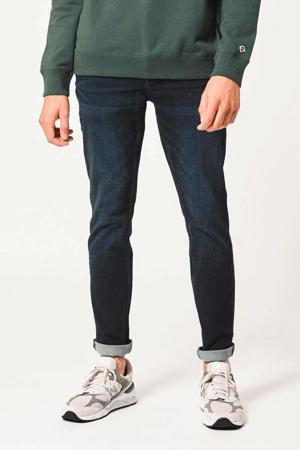 skinny jeans Ryan midnight