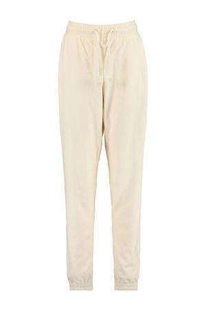 pyjamabroek Mia beige