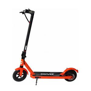 """8,5"""" elektrische step orange"""