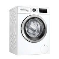 Bosch WAU28R75NL wasmachine