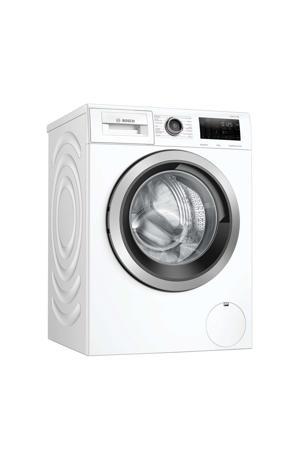 WAU28R75NL wasmachine