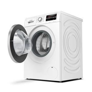 WAU28S70NL wasmachine