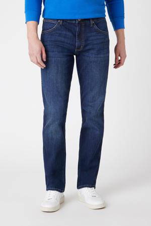 straight fit jeans GREENSBORO dark storm