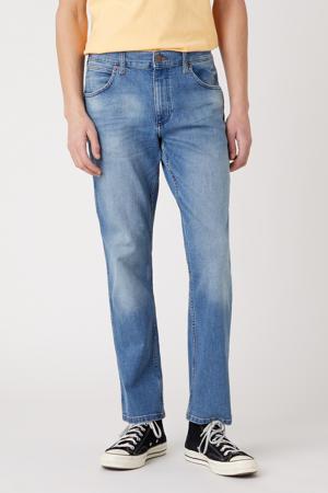regular fit jeans Greenboro blue fever