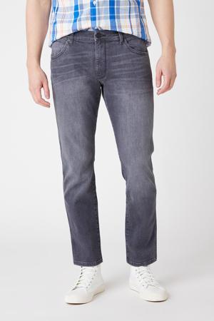 straight fit jeans GREENSBORO grey dust