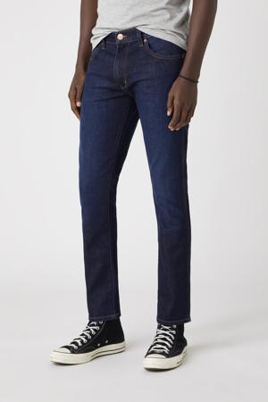 slim fit jeans Texas lucky star
