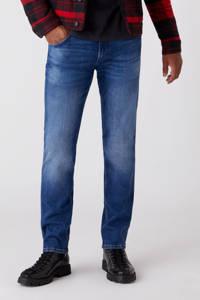 Wrangler regular fit jeans Greenboro hard edge, Hard Edge