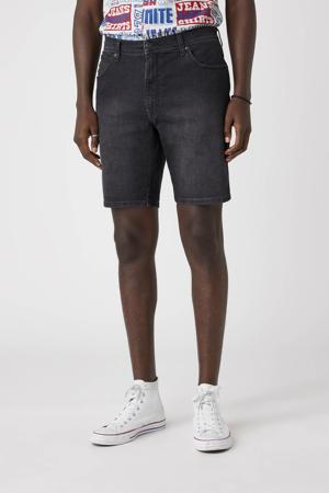 regular fit jeans short Texas like a champ