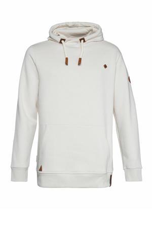 hoodie Nxg By wit