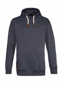 NXG by Protest hoodie Nxg By blauw, Space blue
