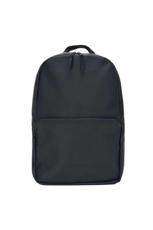 17 inch rugzak Original Field Bag zwart