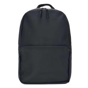17 Original Field Bag zwart