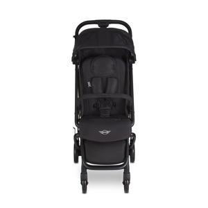 MINI by Easywalker buggy GO Oxford Black
