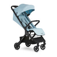 Easywalker Jackey touch-and-go buggy Frost Blue