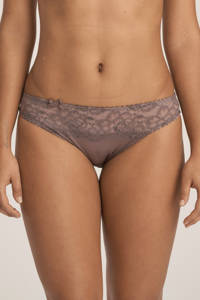 PrimaDonna slip Couture taupe, Taupe