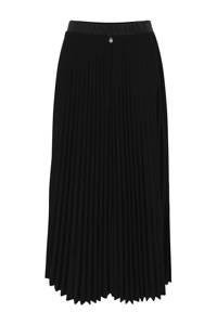 Tramontana rok zwart, Zwart