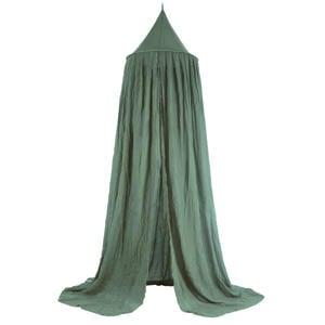klamboe vintage 245 cm ash green