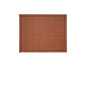 boxdek 75x95cm Spot caramel