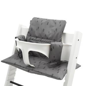 meegroei stoelverkleiner Spot grijs