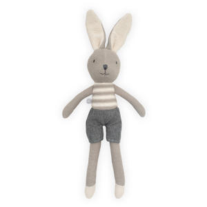 Bunny Joey knuffel 50 cm