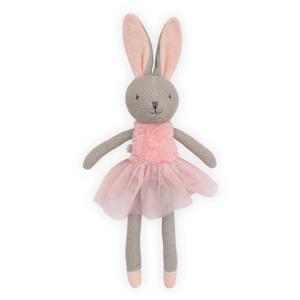 Bunny Nola knuffel 50 cm