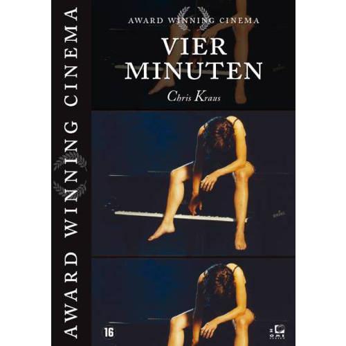 Vier minuten (DVD) kopen