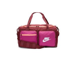 sporttas rood/roze