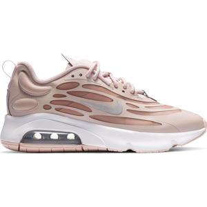 Air Max Exosense sneakers roze/zilver