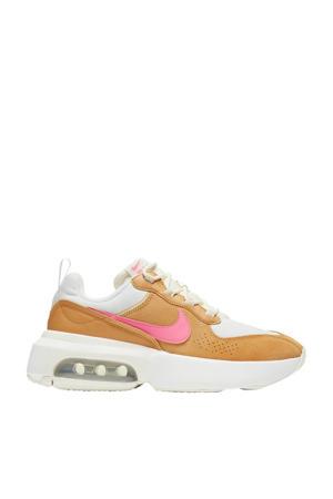 Air Max Verona sneakers wit/bruin/roze