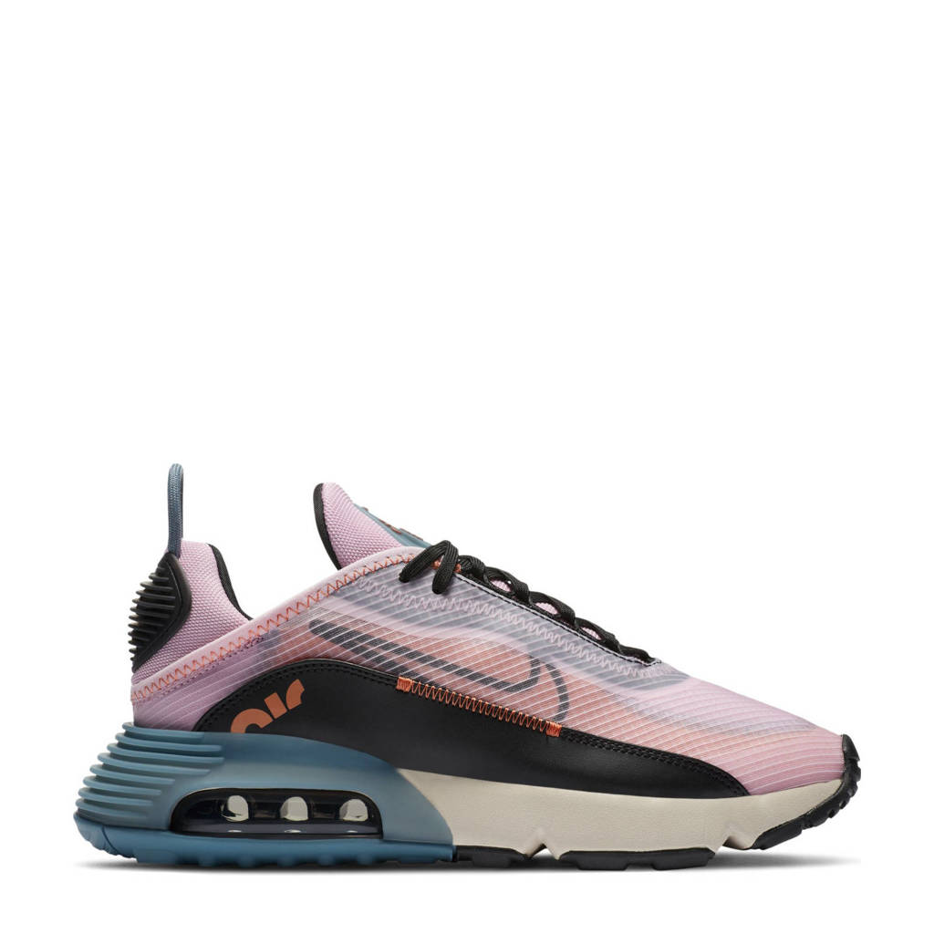 Nike Air Max 2090  sneakers roze, Roze
