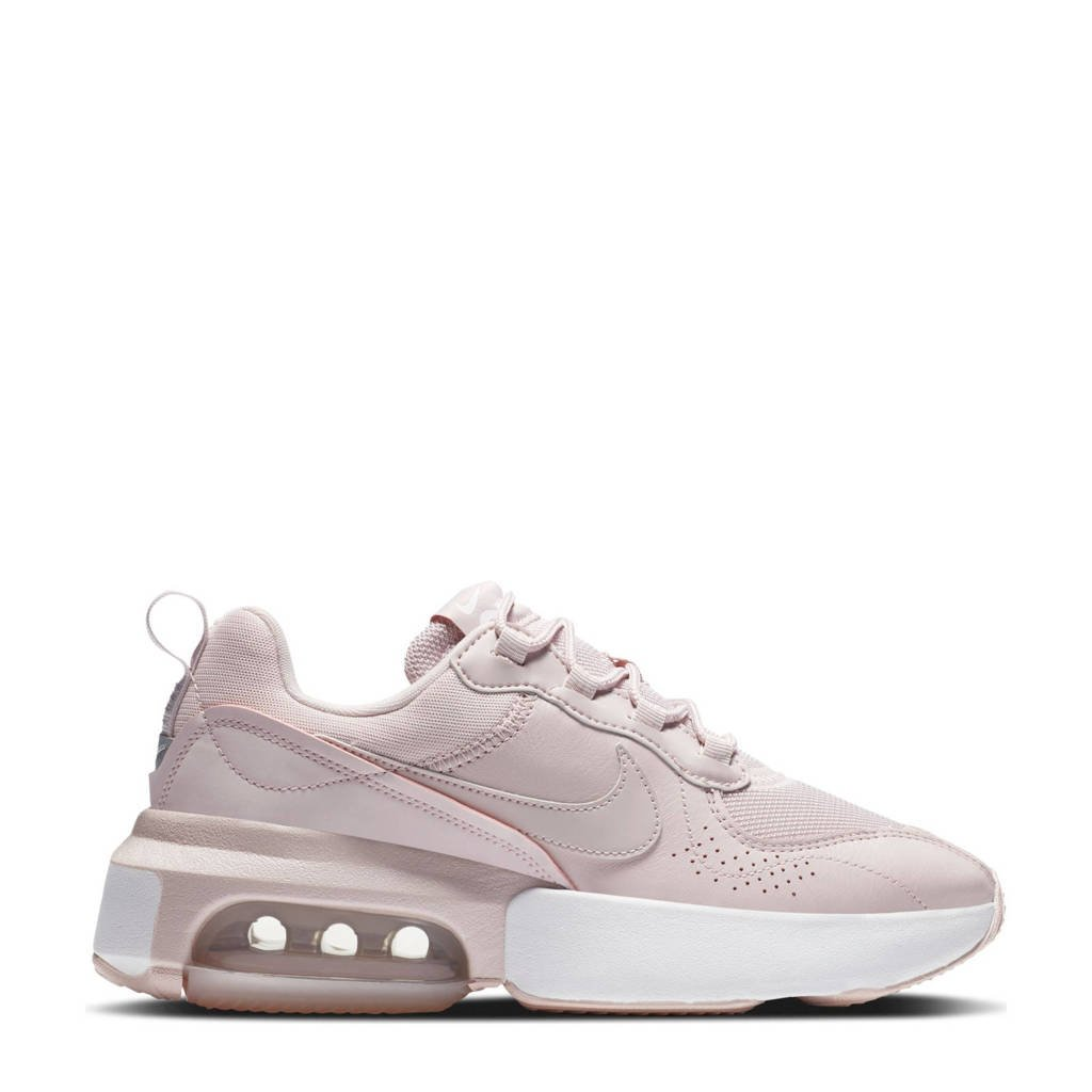 Nike Air Max Verona sneakers lichtroze/wit, Lichtroze/wit