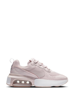 Air Max Verona sneakers lichtroze/wit