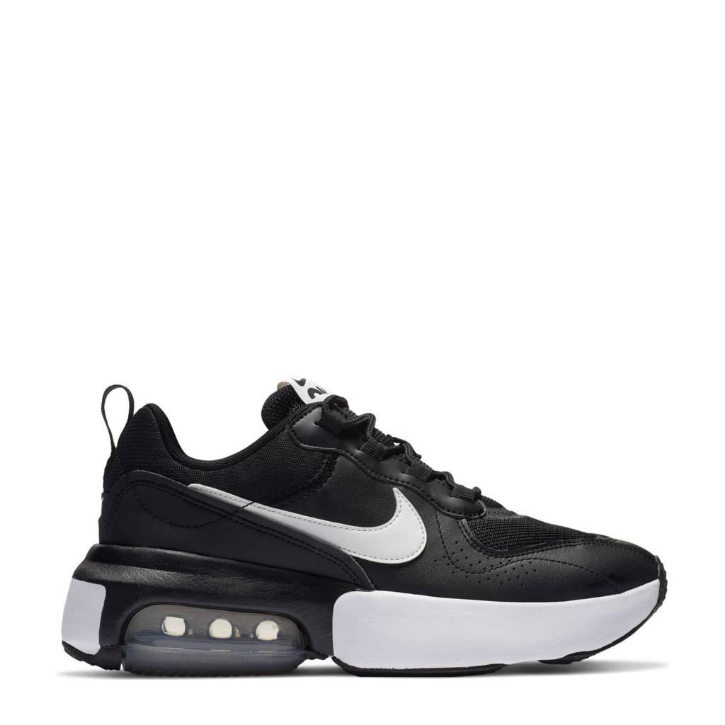 Nike Air Max Verona sneakers zwart/wit, zwart/wit-antraciet