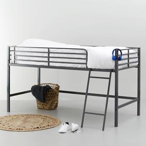 eenpersoonsbed  Haley (90x200 cm)