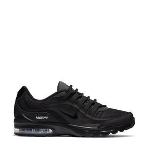 Air Max VG-R sneakers zwart/antraciet