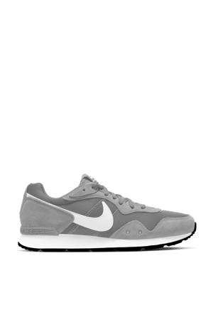Venture Runner  sneakers grijs/wit