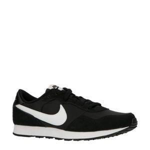MD Valiant (GS) sneakers zwart/wit