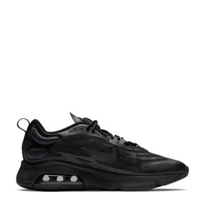 Air Max Exosense sneakers zwart
