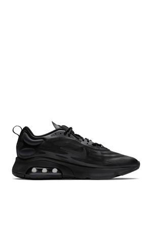 Air Max Exosense sneakers zwart