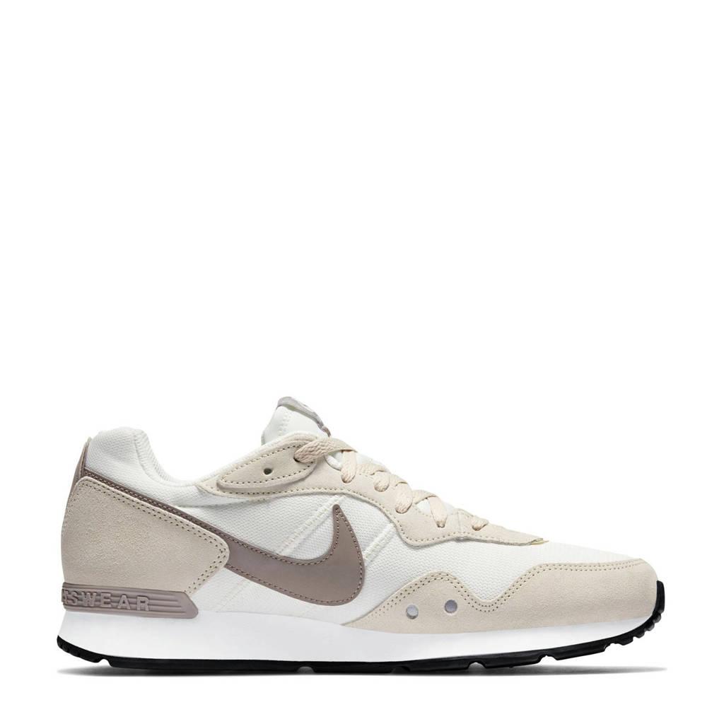 Nike Venture Runner  sneakers offwhite/zand/beige, Offwhite/zand/ecru