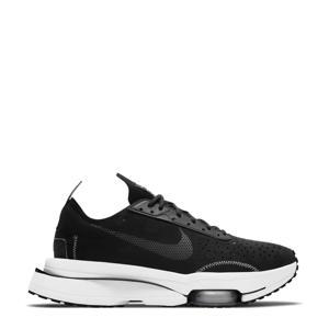 Air Zoom-Type  sneakers zwart/wit