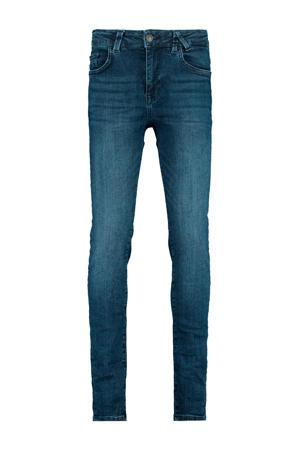 slim fit jeans Kid blauw