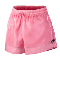 Nike Short roze, Roze