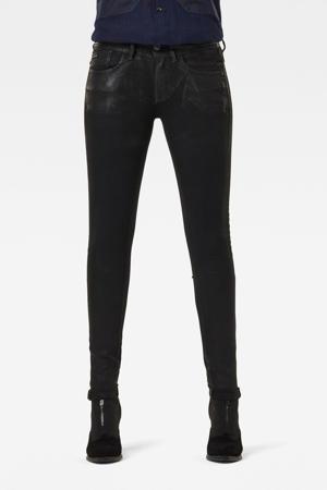 Lynn skinny jeans black radiant cobler