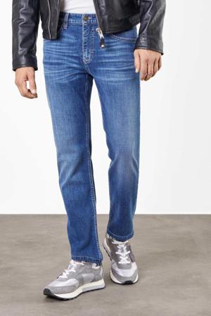 regular fit jeans Arne h690